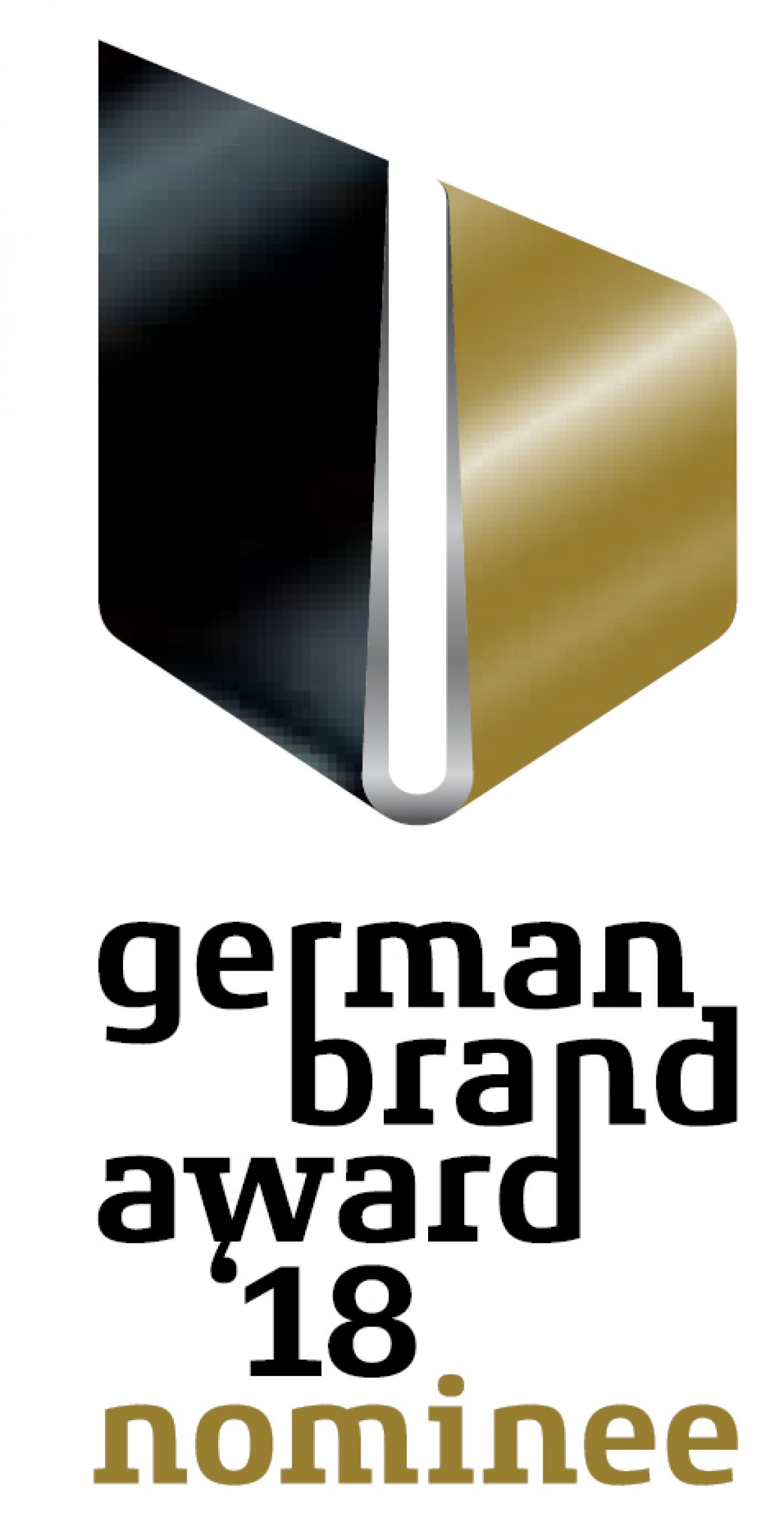 German Brand Award...